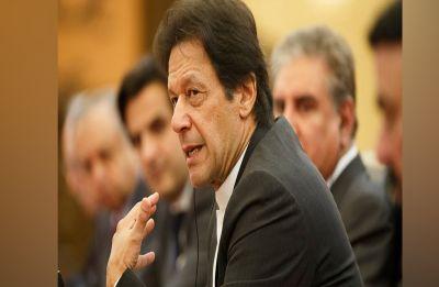 Pakistan parliament approves Rs 1,150 billion defence budget