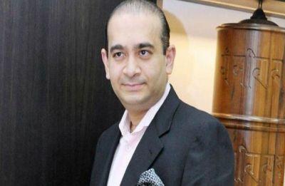 Nirav Modi remanded to custody in UK prison until July 25