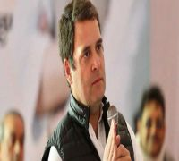 Rahul Gandhi sticks to decision to resign as Congress chief, says did it to ensure accountability
