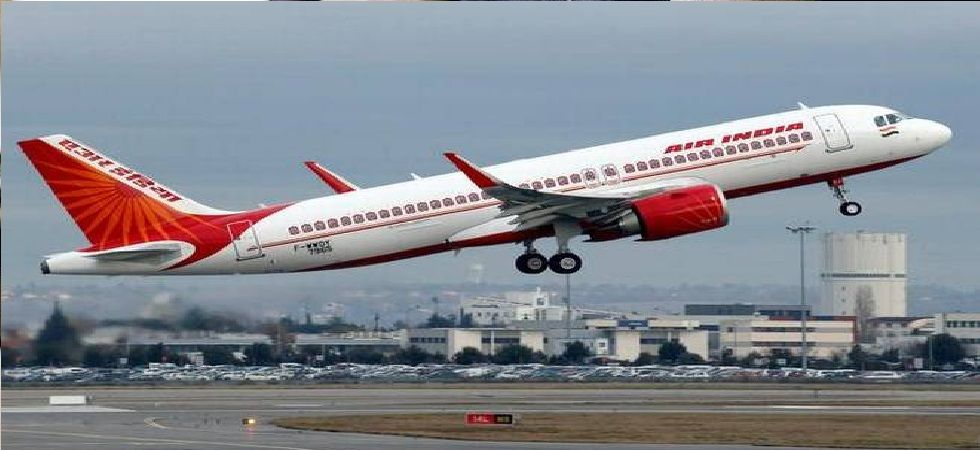 On March 28, 2018, the Centre had invited Expressions of Interest (EOIs) for a strategic disinvestment of Air India.
