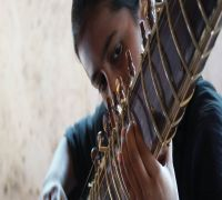 Students who learn music perform better in school: Study