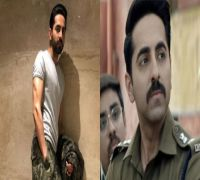 Article 15 should be made tax free: Ayushmann Khurrana