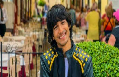 Bigg Boss 13: Shantanu Maheshwari approached for Salman Khan's show? KKK8 Winner answers