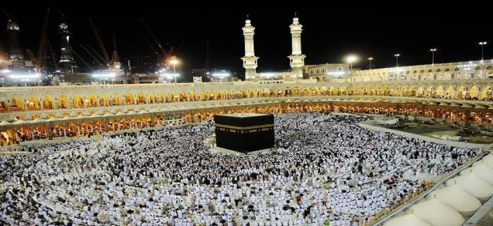 Vijay Gokhale said that the Crown Prince had promised Prime Minister Modi that India's Haj quota would be raised from 170,000 to 200,000 annually