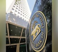 RBI relaxes leverage ratio for banks to boost their lending capacity