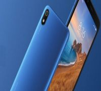 Xiaomi confirms Redmi 7A launch in India: Specifications, pricing details here