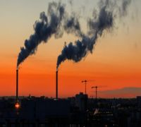 Air pollution linked to heart disease, stroke risk: Study