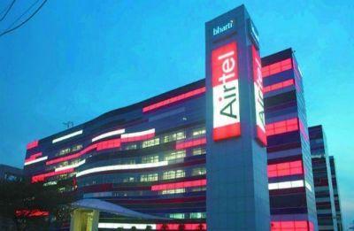Bharti Airtel shuts 3G service in Kolkata