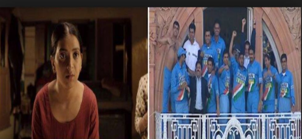 Doosra Trailer Out! Movie based on India's NatWest 2002 win
