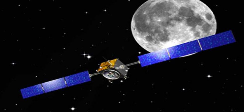 Antrix Ltd is another PSU under the Department of Space that acts as an commercial arm of the ISRO. (File Photo)