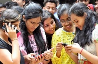 JoSAA Seat Allotment: IIT-Bombay becomes most preferred choice among top JEE rankers
