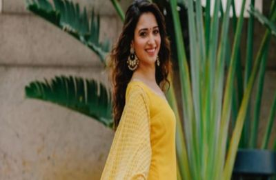 THIS actress replaces Mouni Roy for Nawazuddin Siddiqui's Bole Chudiyan