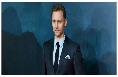 Tom Hiddleston to make Broadway debut with 'Betrayal'