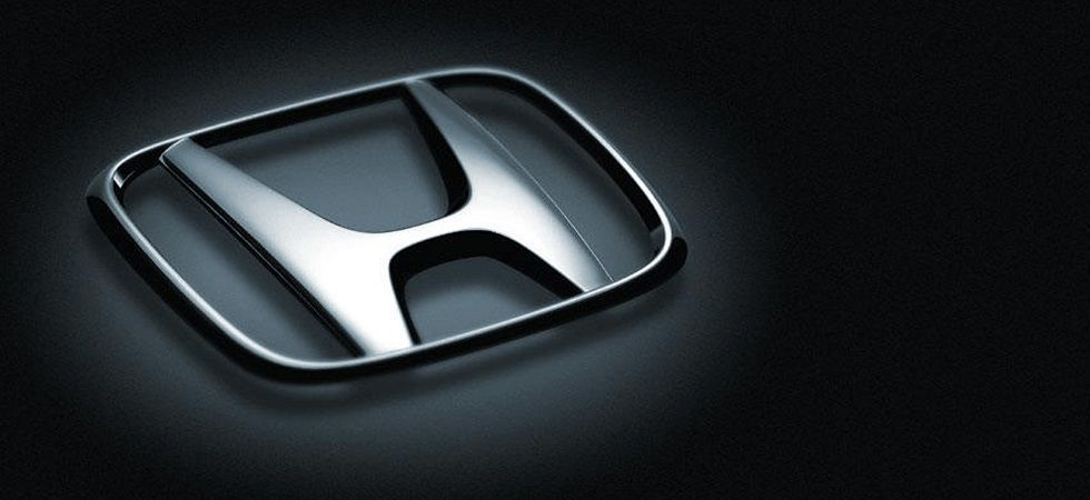 Honda said it has recalled approximately 12.9 million Honda and Acura automobiles in the US. (File Photo)