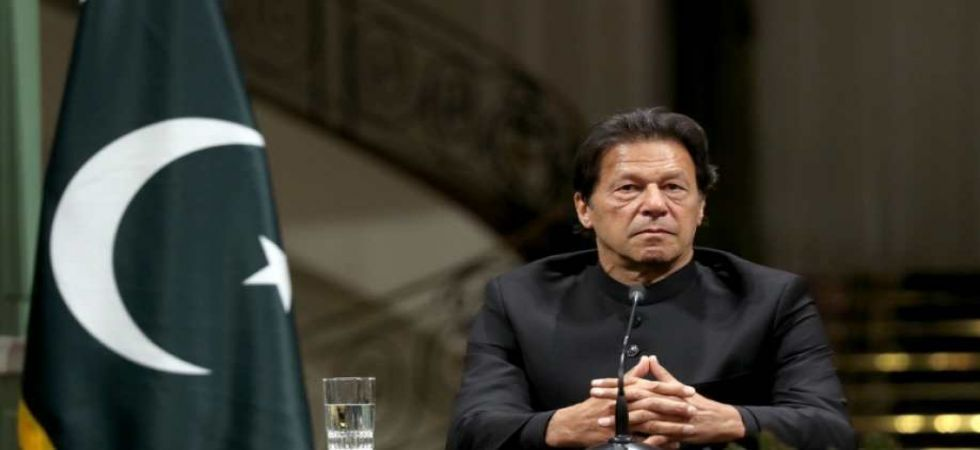 Imran Khan would begin his five-day trip from July 20