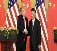 China, US agree at Xi-Trump meeting to restart trade talks: Chinese media