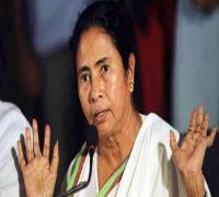 Mamata again warns Trinamool leaders against taking 'cut money'