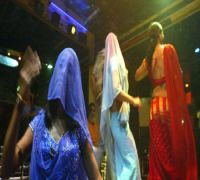 Four Indian women forced to work as bar dancers in Dubai rescued