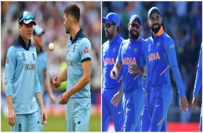 Low on morale England face potential do or die clash against India in Birmingham