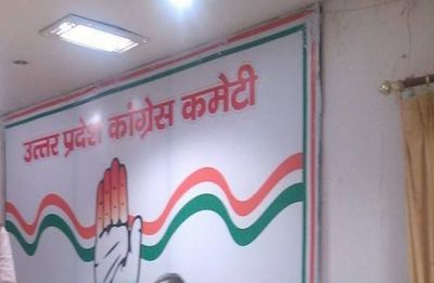 Mass Resignation: 35 UPCC members quit taking responsibility for Lok Sabha poll debacle