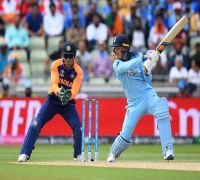 India suffers Decision Review System brain fade again against England in Birmingham