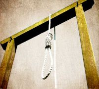 Sri Lanka hires first 2 hangmen in 43 years to resume hangings, faces legal hurdles