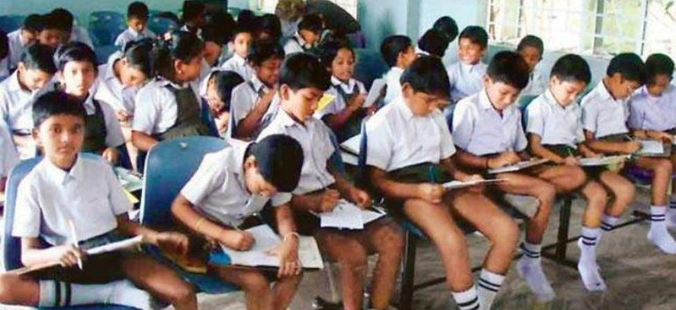 Delhi schools to remain closed till July 8 for students.