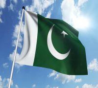 Amid cash crunch, Pakistan receives USD 500 million from Qatar