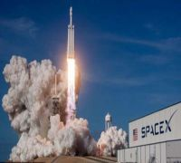Elon Musk's SpaceX set to launch first commercial Starship mission in 2021