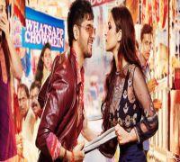 Jabariya Jodi trailer OUT! Parineeti Chopra, Sidharth Malhotra's never seen before avatar will charm you