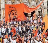Maharashtra legislature passes bill to slash quantum of Maratha reservation