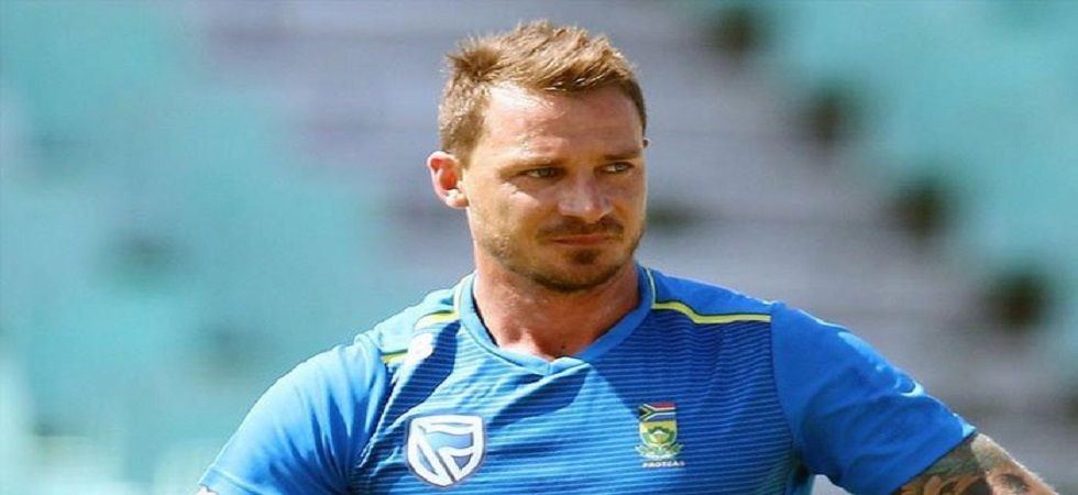 Dale Steyn joins Euro Slam T20 league as marquee player (Image Credit: Twitter)