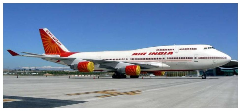 DGCA issues safety directions