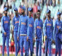 World Cup 2019 India vs Bangladesh: India beat Bangladesh by 28 runs