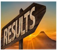 Karnataka 2nd PUC Supplementary Result 2019 to release soon @ karresults.nic.in
