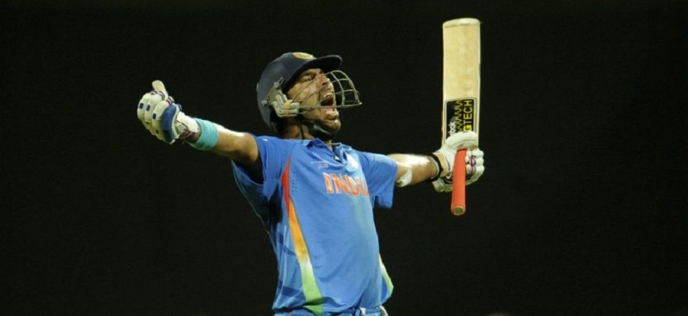 Indian team will look to seal the semi-final spot against Bangladesh (Image Credit: Twitter)