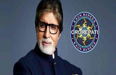 Get ready! Amitabh Bachchan's 'Kaun Banega Crorepati 11' to go on air from THIS date