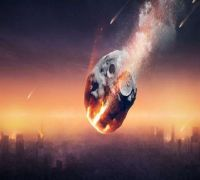 Is space fury on us? THESE 4 asteroids may hit Earth in near future