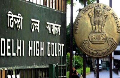 Delhi High Court asks Centre to release pension of 95-year-old freedom fighter