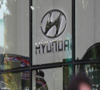 Hyundai posts 3.2 per cent drop in sales in June 2019