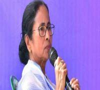 West Bengal announces 10 per cent EWS quota in government jobs
