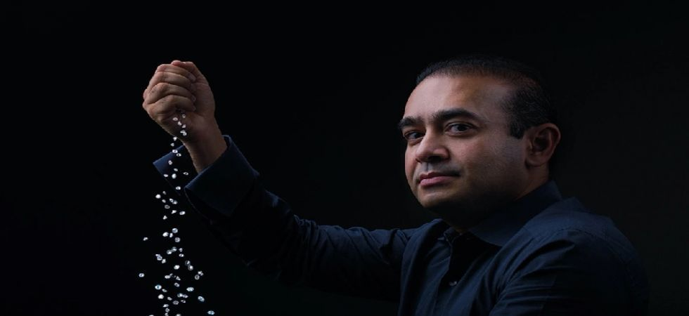 Nirav Modi, wanted in India in connection with the nearly USD 2 billion Punjab National Bank (PNB) fraud and money laundering case, was last week further remanded to judicial custody until July 25