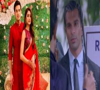 Kasautii Zindagii Kay 2 SHOCKING TWIST! Prerna, Mr Bajaj to get married