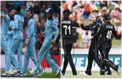 England vs New Zealand Live Streaming Cricket: When and How to watch ENG v NZ LIVE at Hotstar & Star Sports TV