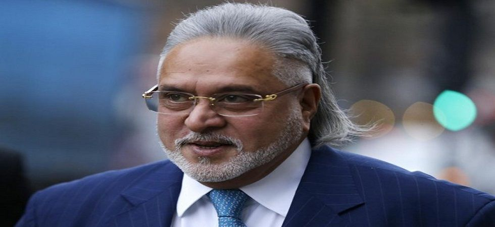Vijay Mallya's permission to appeal against extradition case approved by UK High Court