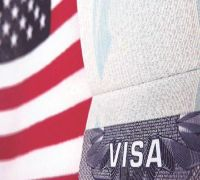 4 Indian-American techies arrested in US for H1B visa fraud