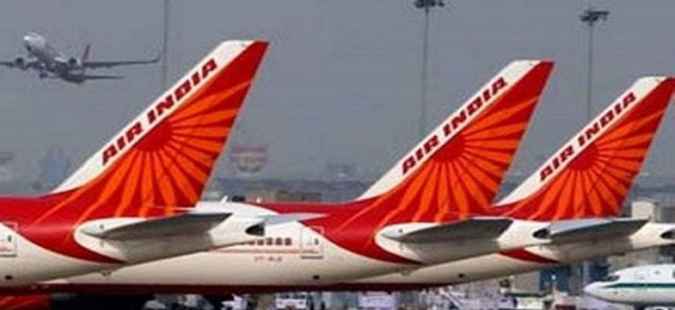 Post the airstrike, Air India had to re-route, merge or suspend many of its international flights. (File Photo: PTI)