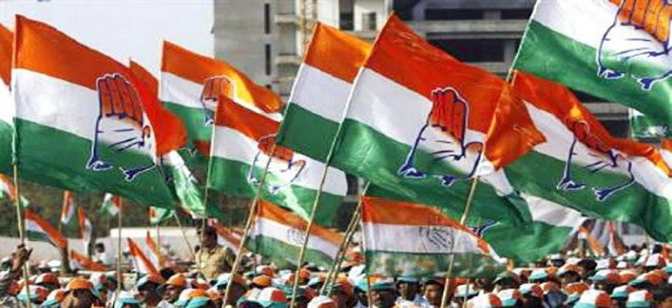 Party sources said Congress legislators will leave for Mount Abu this evening and stay there till the early morning of July 5.