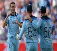 World Cup 2019 England vs New Zealand: England beat New Zealand by 119 runs