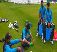 ICC Cricket World Cup 2019: Chances of India vs Pakistan final and qualification scenarios
